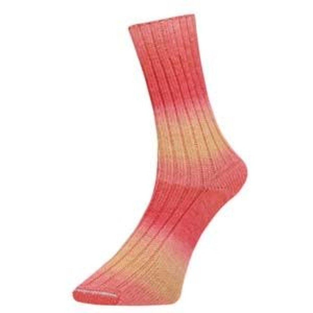 Comfort Wolle Comfort Wolle - MyBoshi Sock