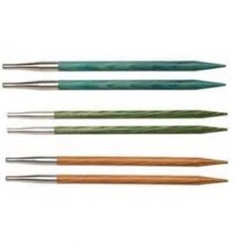 Knitter's Pride Dreamz Normal Interchangeable Needle
