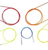 Knitter's Pride Cords