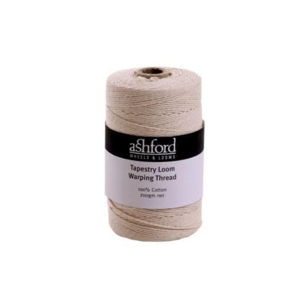 Ashford Ashford Tapestry Loom Warping Thread