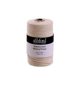 Ashford Ashford Tapestry Loom Warping Thread