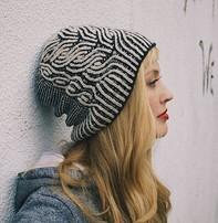Art of Yarn Advanced Brioche - Tuesday Morning