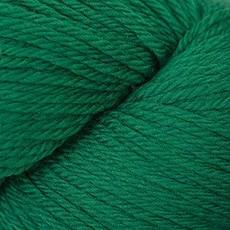Cascade 220 - Christmas Green (8894)