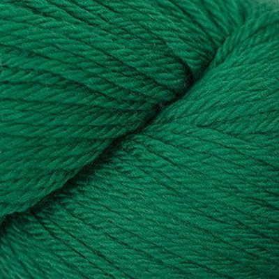 Cascade 220 - Christmas Green (8894)