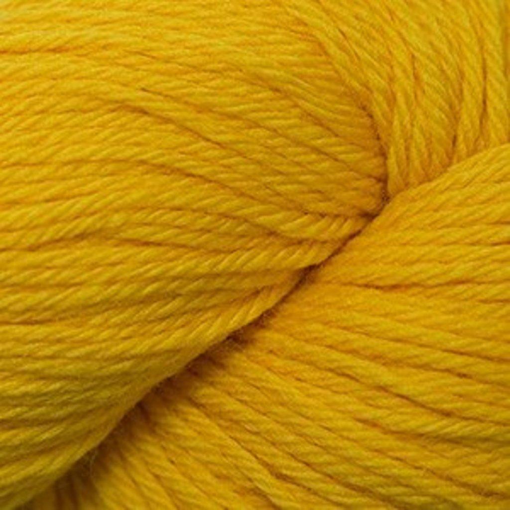Cascade 220 - Gold Fusion (9669)