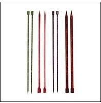 "Knitter's Pride Dreamz Single Pointed Needles 10"""