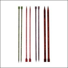 Knitter's Pride Dreamz Single Pointed Needles 14""