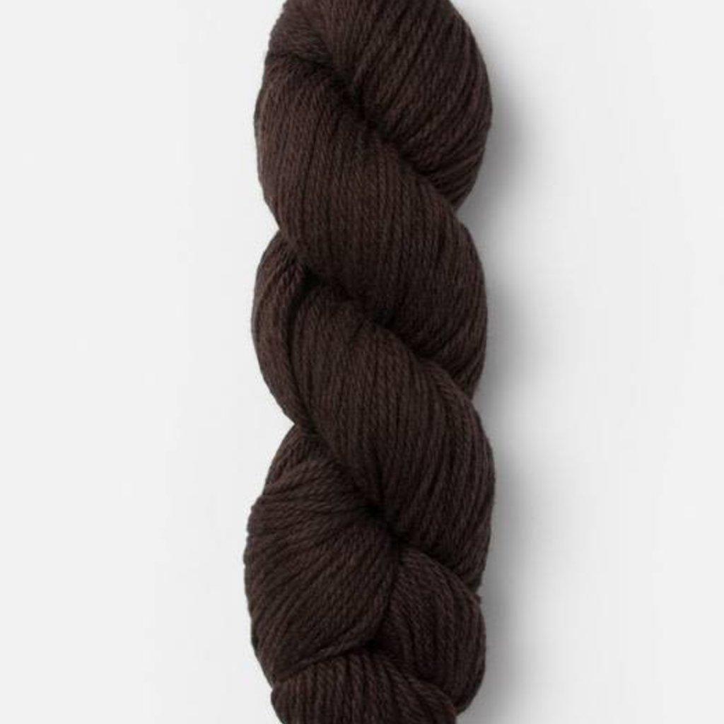 Spud & Chloe Sweater - Rootbeer 7503