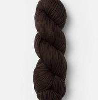 Spud & Chloe Sweater - Rootbeer (7503)