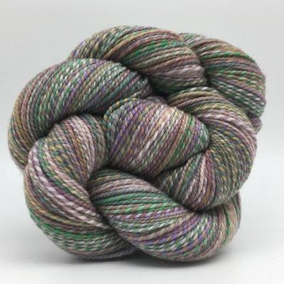 Spincycle Yarns Dyed in the Wool - Kimono