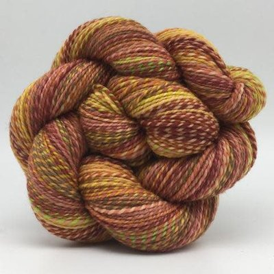 Spincycle Yarns Dyed in the Wool - End of Summer