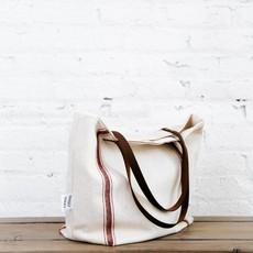 Shaggy Baggy Shaggy Baggy - Tote Bag
