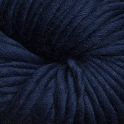 Cascade Spuntaneous - Dark Denim (11)