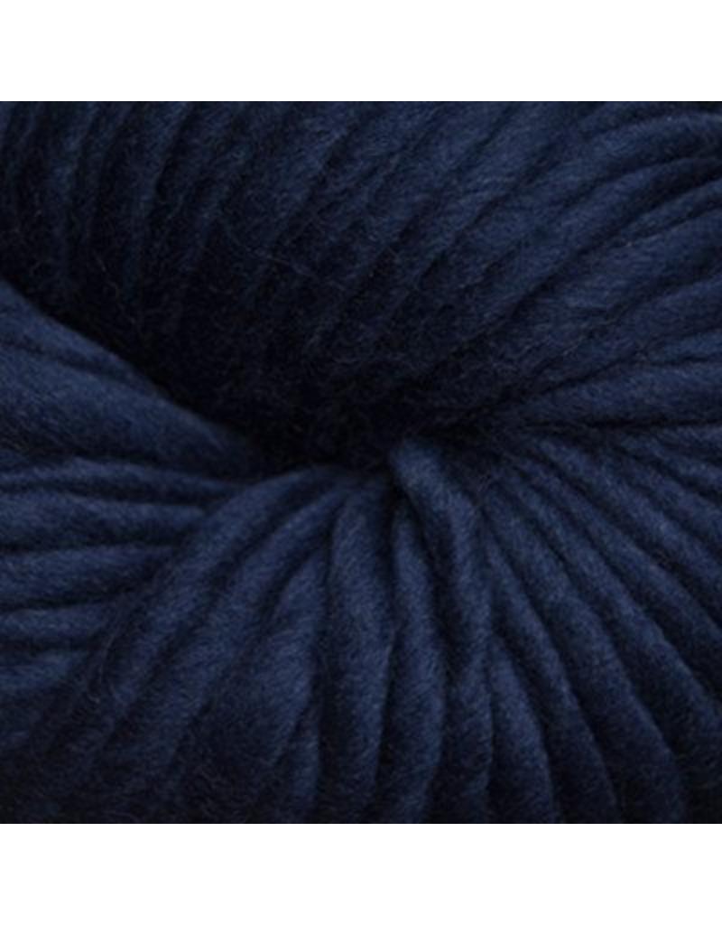 Cascade Cascade Spuntaneous - Dark Denim (11)