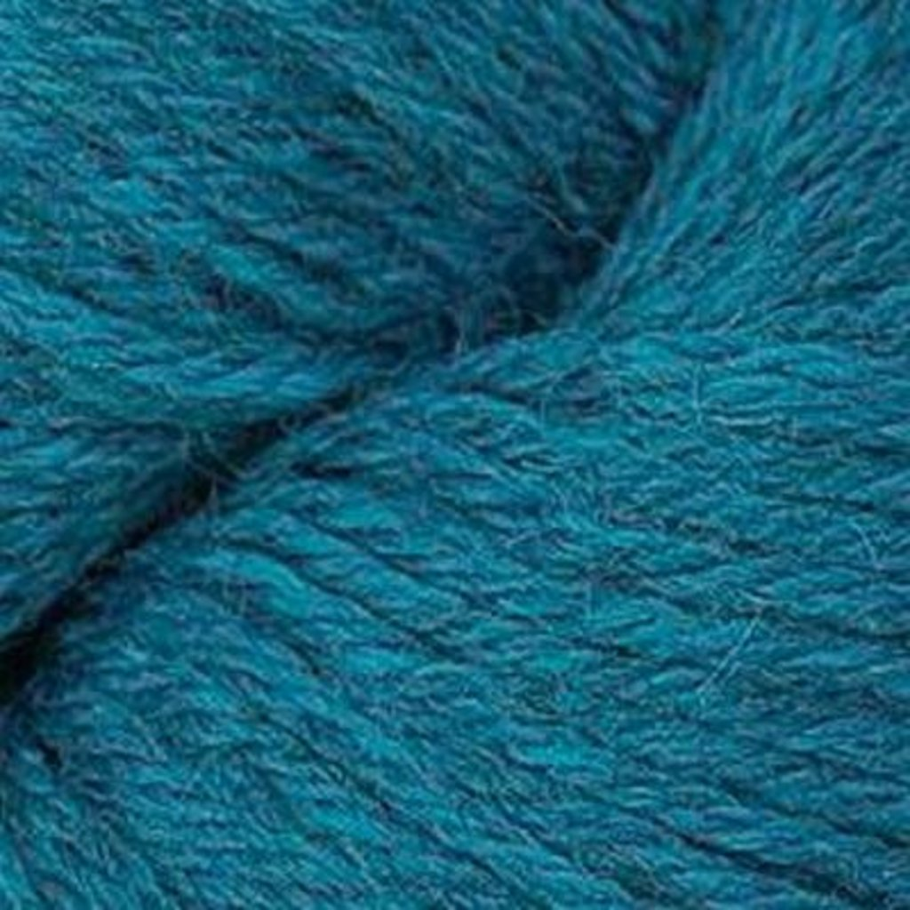 Cascade 220 Heathers - Pacific (2433)