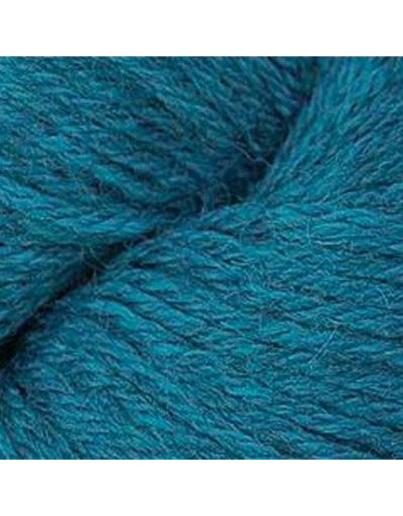 Cascade Cascade 220 Heathers - Pacific (2433)