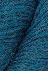 Cascade Cascade 220 Heathers - Satine (2434)