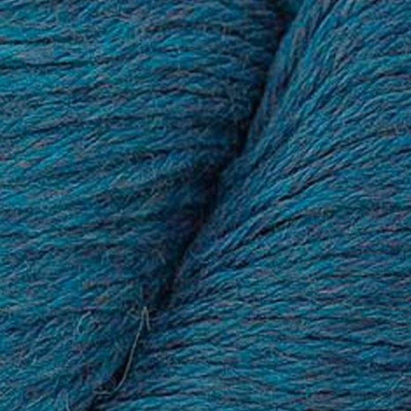 Cascade 220 Heathers - Satine (2434)