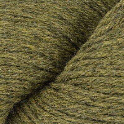 Cascade 220 Heathers - Turtle (2452)