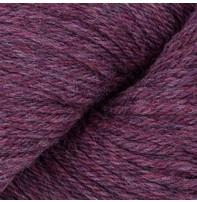 Cascade Cascade 220 Heathers - Razzleberry (9692)