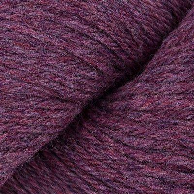 Cascade 220 Heathers - Razzleberry (9692)