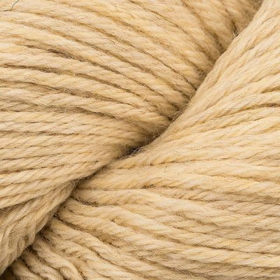 Cascade 220 Heathers - Antique (9600)