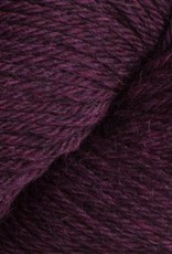 Cascade Cascade 220 Heathers - Crushed Grapes (9642)