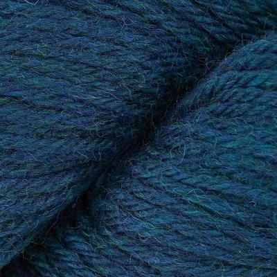 Cascade 220 Heathers - Mallard (2448)