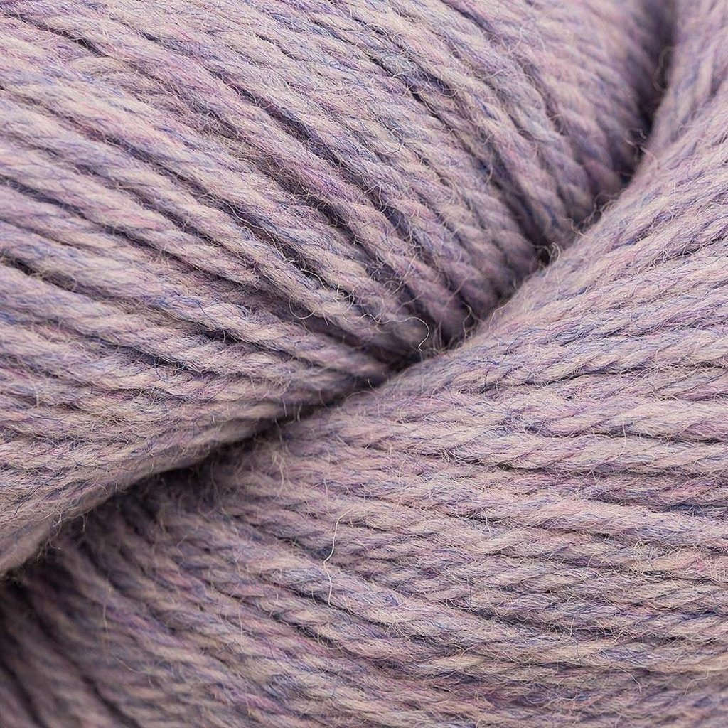 Cascade 220 Heathers - Lavender (2422)