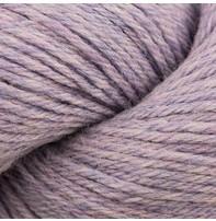 Cascade Cascade 220 Heathers - Lavender (2422)