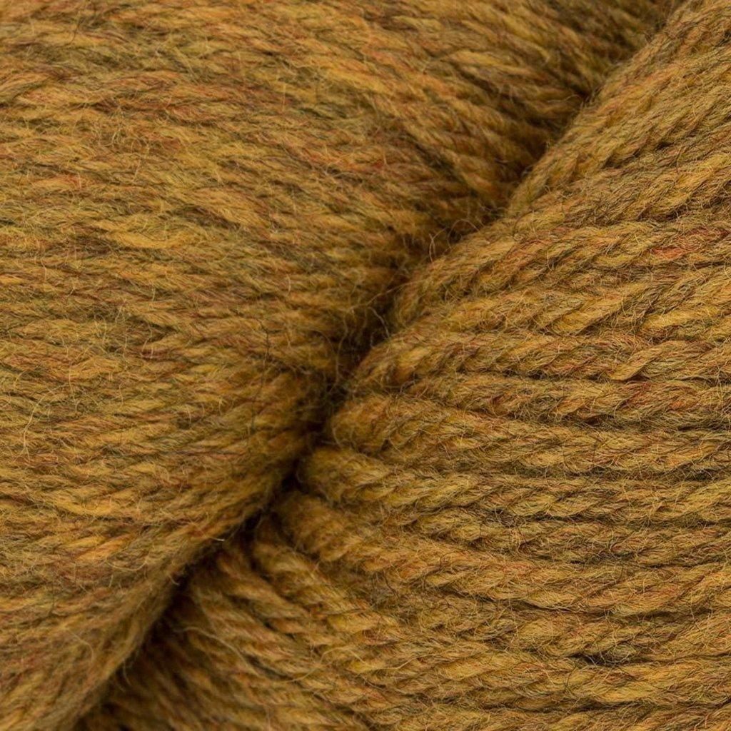 Cascade 220 Heathers - Spun Gold (4010)