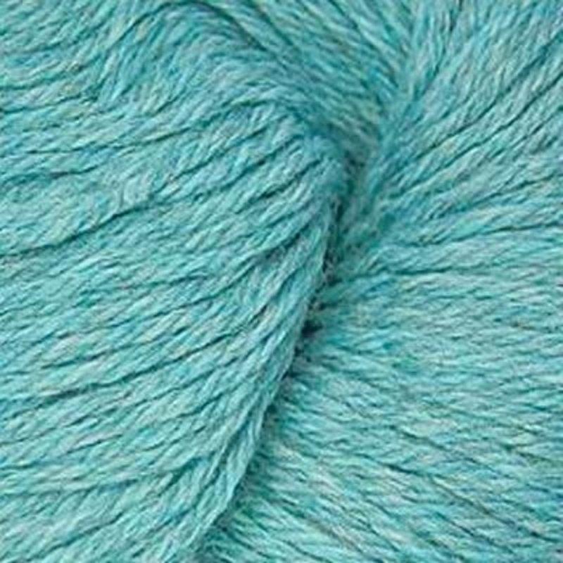 Cascade 220 Heathers - Light Turquoise (9452)