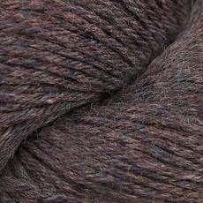 Cascade 220 Heathers - Liberty (9560)