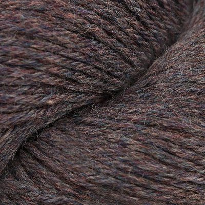 Cascade 220 Heathers - Liberty (9560)