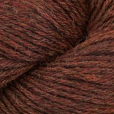 Cascade 220 Heathers - Truffle (9408)