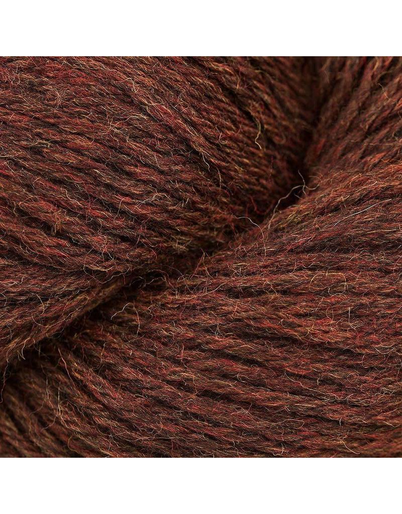 Cascade Cascade 220 Heathers - Truffle (9408)