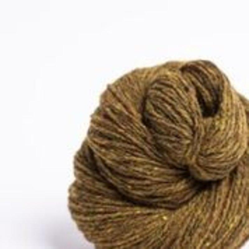 Brooklyn Tweed Loft - Yellowstone