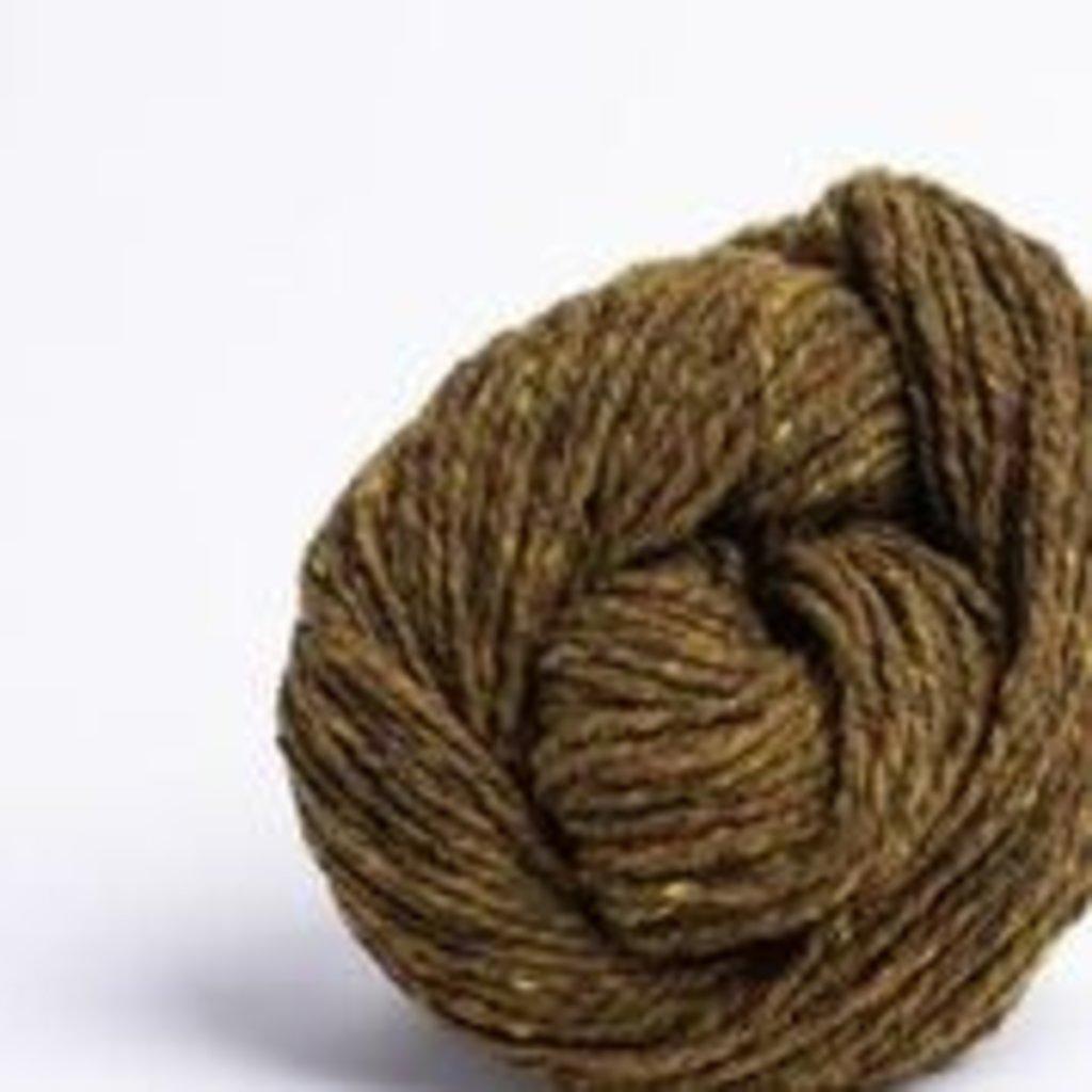 Brooklyn Tweed Shelter - Yellowstone