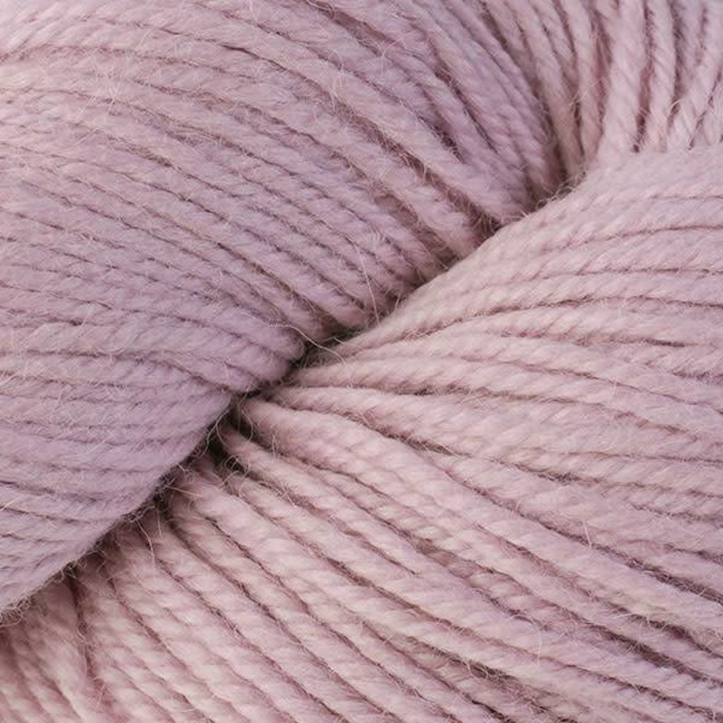Berroco Ultra Alpaca - Tea Rose