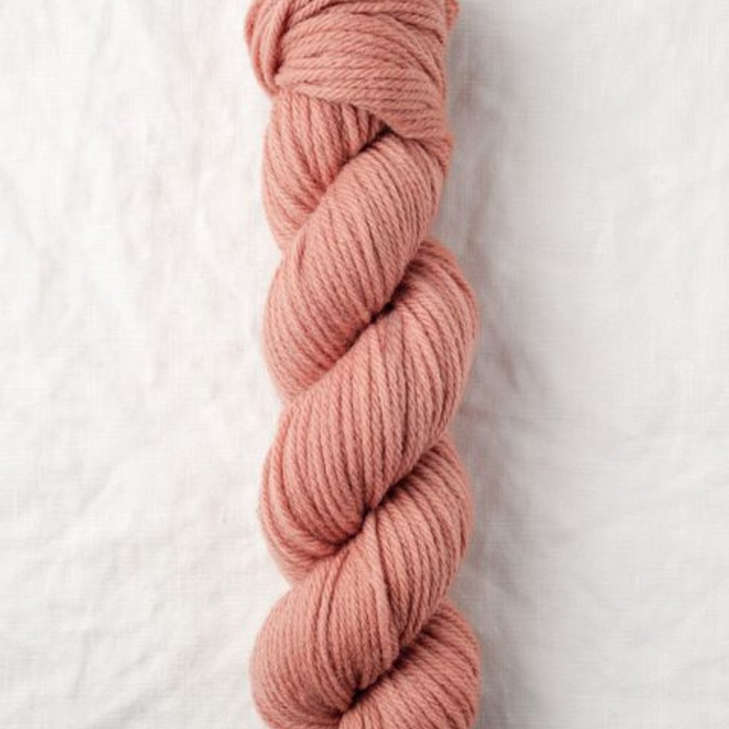 Quince & Co. Lark - Clay
