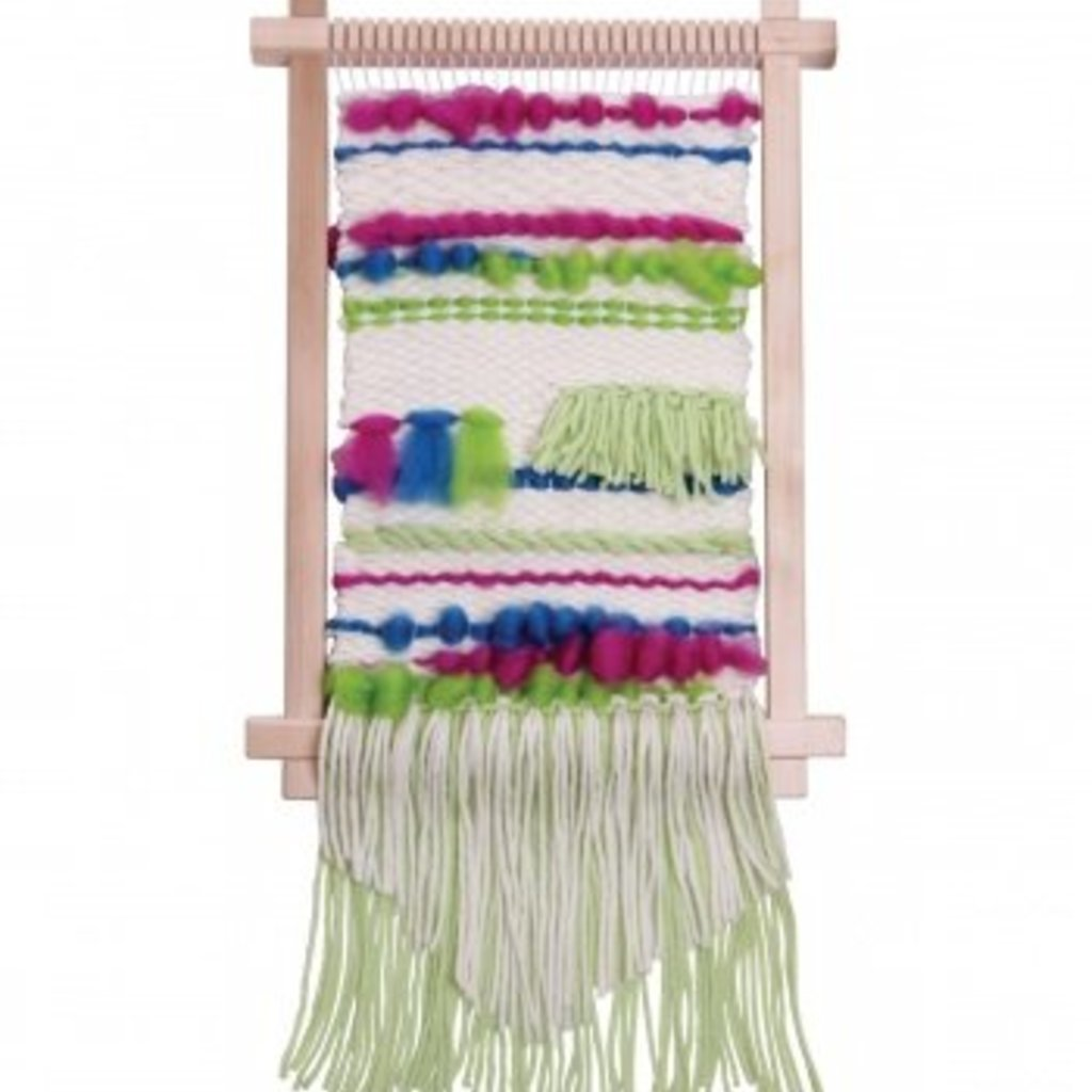 Ashford Ashford Weaving Loom - Small