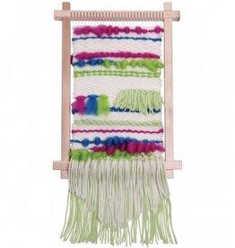 Ashford Weaving Loom - Small