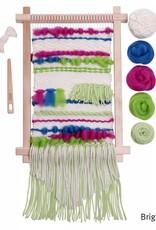 Ashford Ashford Weaving Starter Kit