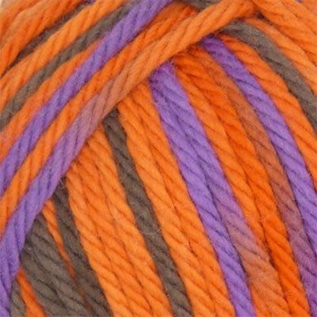 Estelle Sudz Crafting Cotton Multi