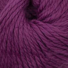 Cascade Lana Grande - Raspberry Radiance (6081)