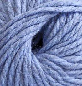 Cascade Lana Grande - Seattle Blue (6025)*