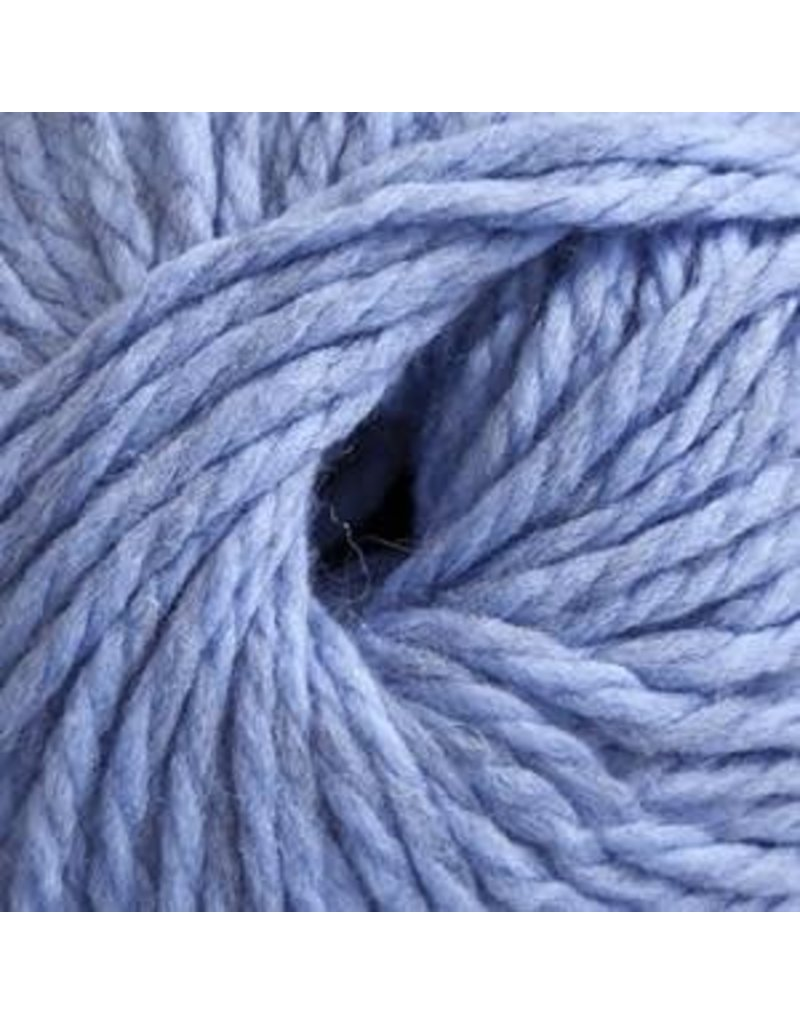 Cascade Lana Grande - Seattle Blue (6025)