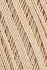 Rico Essentials Crochet