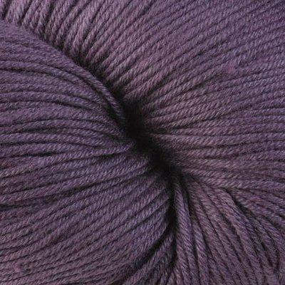 Berroco Modern Cotton DK - Fort Adams (6671)