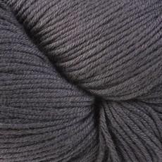 Berroco Modern Cotton DK - Providence (6667)